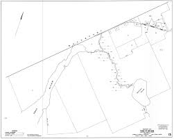 Property Line Map Orland Tax Maps