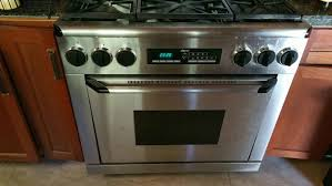 Wolf Gas Cooktops Kitchen Remodel Miele Km2355g Gas Cooktop Wolf Reviews Ratings