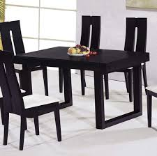 Cheap Dining Tables by Furniture A 0831 House Beautiful Dining Rooms Furnitures