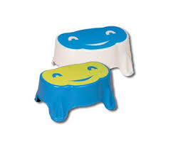 thermobaby toddler step stool more colors step stool