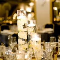 candle centerpiece wedding interior luxurious wedding centerpieces with candles for table
