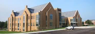 sanford to open new home for imagenetics sanford health foundation