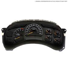 mercedes benz c320 instrument cluster parts view online part sale