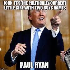Politically Correct Meme - rap meme politically correct meme best of the funny meme
