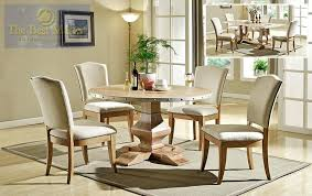 Dining Room Tables For Sale Cheap Dining Table With Underneath Storage Dining Table Chairs For Sale
