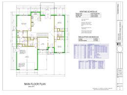 collection free house plans and designs photos home