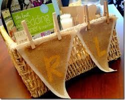 engagement gift basket engagement gift basket peanut butter fingers