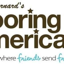 brian barnard s flooring america flooring 2731 capital cir ne