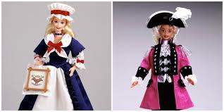 colonial halloween costume episode 050 marla miller betsy ross u0026 the making of america