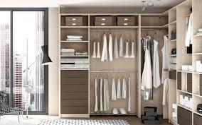 placard rangement chambre placard rangement ikea simple excellent chambre les de la dune en