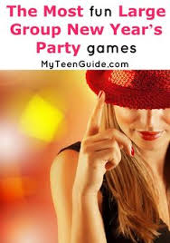 Christmas Party Games For Large Groups Of Adults - 5 festive u0026 fun christmas games for adults ourfamilyworld