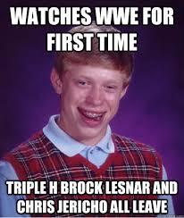 Brock Lesnar Meme - brock lesnar memes bigking keywords and pictures