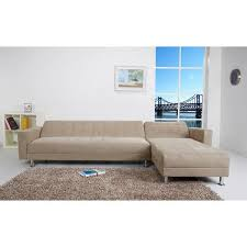 Sectional Sleeper Sofa Chaise by 61 Best Sleeper Sofas Images On Pinterest Sleeper Sofas Sofa