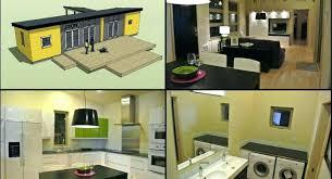 home decor stores in austin tx home decor austin home decor stores austin tx thomasnucci