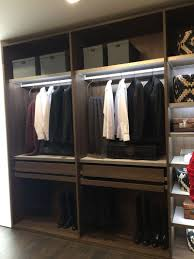how and why to decorate with led strip lights closet high efficiency led lighting