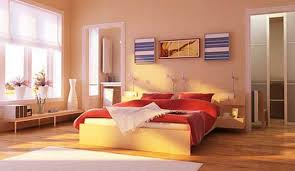 beautiful wall color and design shoise com