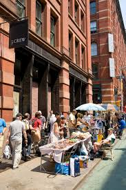 new york city u0027s best shopping neighborhoods and the ones you can
