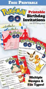 free printable birthday invitations minecraft lego birthday party invitations online tags lego birthday party