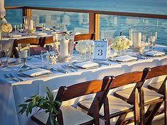Laguna Beach Wedding Venues Salt Creek Beach Wedding Salt Creek In Dana Point Wedding
