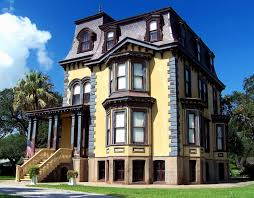 10 historic victorian homes from great state u2013 5