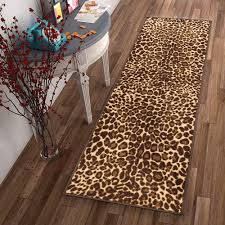 Animal Print Home Decor by Leopard Print Home Decor