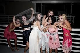 themed bachelorette party bachelorette party bonfire pub crawl murder mystery ideas