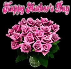 mothers day gifs mothers day gif pictures photos and images for