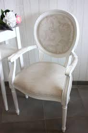Esszimmer St Le G Stig Phantasievolle Inspiration Barock Stuhl Weiß Alle Möbel