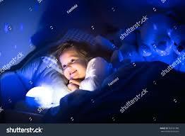 Bedroom Laser Lights Ceiling Lights On Ceiling Light Advertisements Laser
