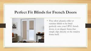 Blinds For French Doors Winnie Mbiyu U0026 Christopher Mavuti Ppt Download