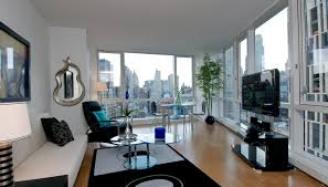 canap confo when renting out a house can you write condo association fees