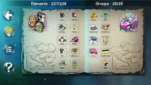 doodle god combination for human doodle god solutions walkthrough playstationtrophies org