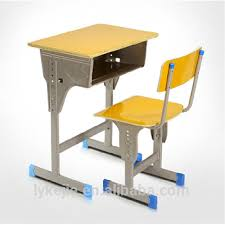 kids fold up table and chairs kids study table chair kids fold up table and chair kids