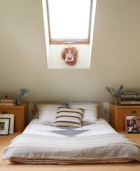 Bedroom Without Dresser by Reggie Tarr New Hampshire Garden Gardening Tips