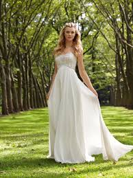 when to shop for a wedding dress wedding dress tips for our lovely