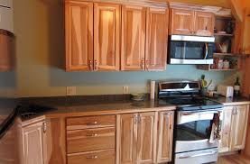 ravishing unfinished 42 inch kitchen wall cabinets tags