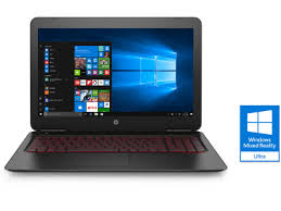 pca siege recommended large laptops for tom clancy s rainbow six siege