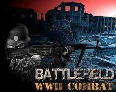 modern combat 3 apk free modern combat 3 apk free fallen nation v1 1 4g apk data