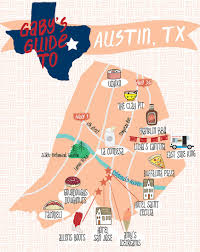 Ut Austin Campus Map by Best 25 Austin Map Ideas On Pinterest Austin Places To Visit
