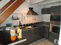 plaque inox cuisine ikea plaque d inox pour cuisine 10 hotte de plafond probl232me