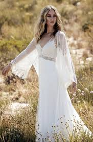 robe de mari e annecy robes de mariée annecy votre robe de mariée sera celle d un jour