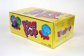 Ring Pop Boxes Ring Pop Wholesale Candy Outlet