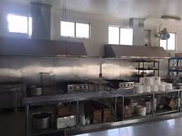Commercial Kitchen For Sale by Female Converter In Western Australia Gumtree Australia Free