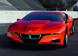 bmw supercar m8 2016 bmw m8 horsepower mustcars com