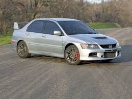 mitsubishi evo wagon 2006 mitsubishi lancer evolution 9 news reviews msrp ratings