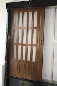 accordion doors interior home depot accordion doors home depot istranka net