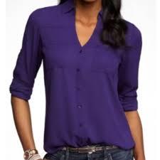 purple blouses express portofino purple blouse purple purple
