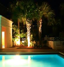 Residential Landscape Lighting Residential Landscape Lighting Company Northwest Florida