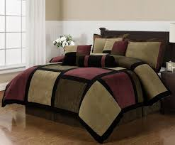 King Size Comforter Sets Clearance Bedroom Magnificent Oversized King Quilt King Size Comforter