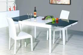 captivating teal dining room chairs winning brockhurststud com